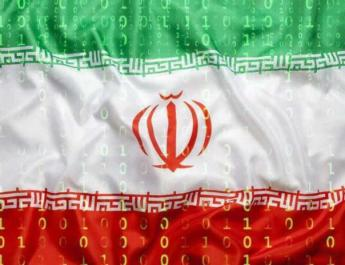 ifmat - Iran will use fake accounts and news to try to sway the British election