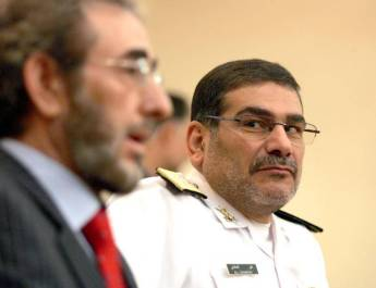 ifmat - Iranian Regime threatens to further step back from nuclear deal