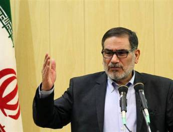 ifmat - Iranian Regime threatens to take 5th step to reduce nuke deal commitments