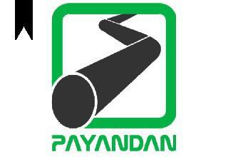 ifmat - Payandan Company