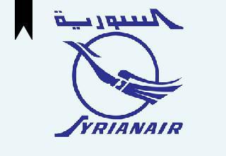 ifmat - Syrian Air