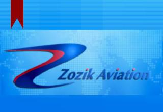 ifmat - zozik aviation