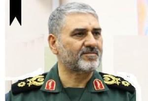 Hassan Shavapor