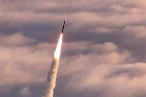 ifmat - Iran might has nuclear missile