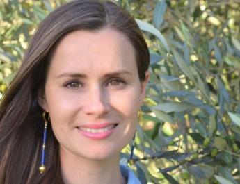 ifmat - Jailed UK-Australian academic says Iran made spy offer