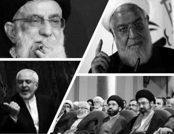ifmat - MEK and the Iranian regimes culture of lies