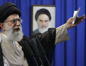 ifmat - Pro regime Friday rallies planned in Iranian cities except in Tehran