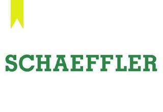 ifmat - Schaeffler