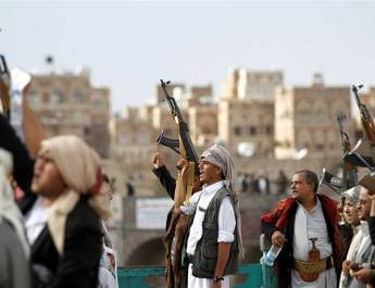 ifmat - US authorities expect more terror attacks from Iran backed groups