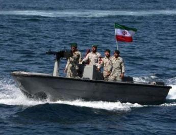 ifmat - Washington needs to anticipate Irans next provocation