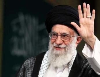 ifmat - What goal was Khamenei pursuing in the Friday prayers Sermon