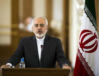 ifmat - Zarif again rejects bilateral talks with Washington