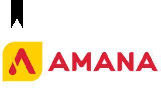 ifmat - Amana