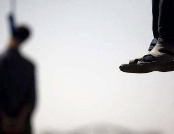 ifmat - At least three people hanged at Rajai-Shahr prison