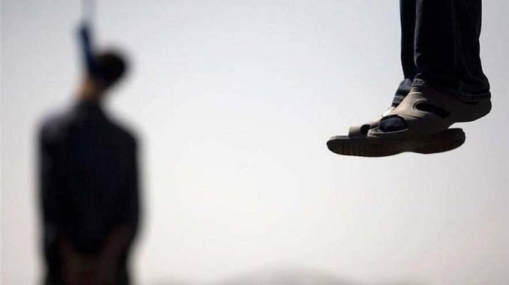 ifmat - At least three people hanged at Rajai-Shahr prison