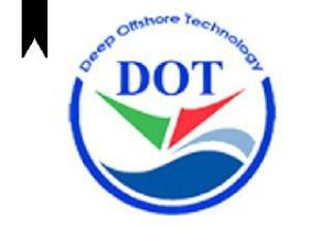 Deep Offshore Technology Company