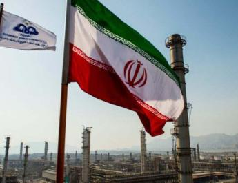 ifmat - Global watchdong places Iran on terrorism financing blacklist