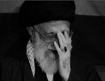 ifmat - Iran regime will fall soon