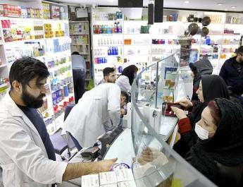 ifmat - Iran threatens to FLOG and imprison anyone caught spreading news about coronavirus