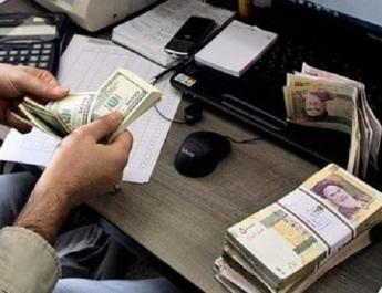 ifmat - Iranian economy has more capital depreciation than it has capital production