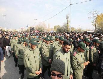 ifmat - Iranian intelligence agents raid homes of 4 journalists