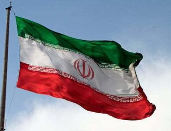 ifmat - Khamenei calls for country to bolster military power