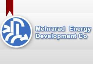 Mehrarad Company