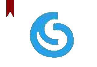 ifmat - Nasir EnergyGostal