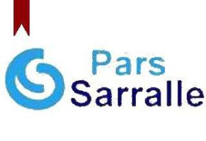 Pars Sarralle