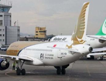 ifmat - Sanctioned Iranian airline continues flights to China despite coronavirus ban