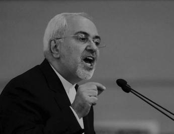 ifmat - Zarif false diplomacy for talks with Saudi Arabia
