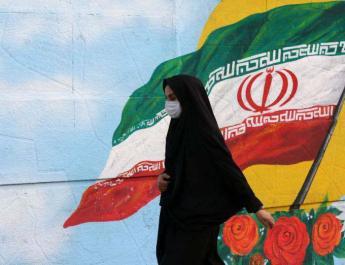 ifmat - Adviser to Iranian Supreme Leader Khamenei dies of coronavirus