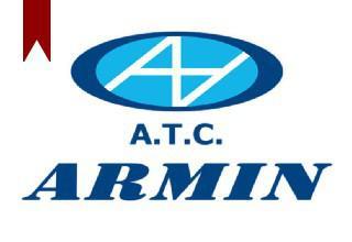 ifmat - Armin