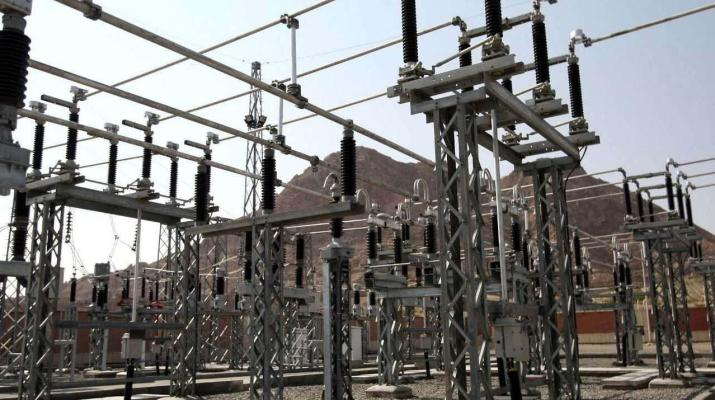ifmat - Iran to repair power plants of regional countries