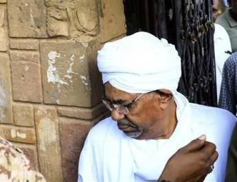 ifmat - Iran used religion culture to control Sudan under Bashir