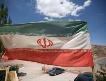 ifmat - Iranian Regime extends Christian converts sentence two years for evangelical Zionist Christianity