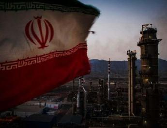 ifmat - Iranian economy at a crucial phase