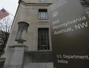 ifmat - Iranian man faces US charges in weapons part scheme