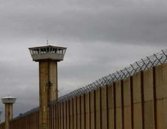 ifmat - Iranian regime kills political prisoners with the coronavirus