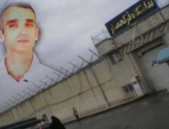 ifmat - Jailed Iranian doctor warns over coronavirus outbreak among prisoners