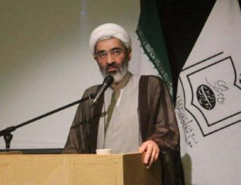 ifmat - More members of Iran elite succumb to coronavirus
