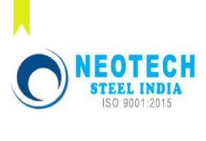 Neotech Steel