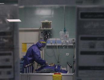 ifmat - One hundred activists blame Khamenei for severity of coronavirus outbreak