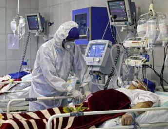 ifmat - ifmat - Senior Iranian cleric succumbs to coronavirus