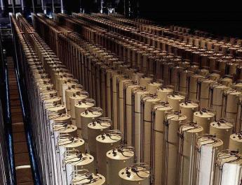 ifmat-A Technical and Policy Note on Iran Recent Uranium Enrichment Capacity Claims