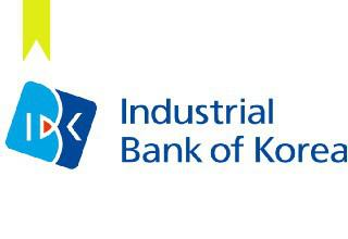 ifmat - Industrial Bank of Korea
