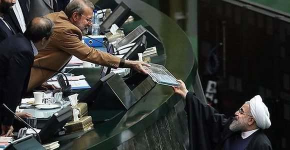 ifmat-Iran Missing Dollars