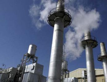 ifmat-Iran atomic chief says modernization work on heavy water reactor progressing