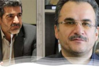 ifmat-Iran fires two health officials for admissions over Coronavirus coverup