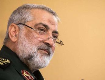 ifmat - Iran law enforcement arrested 3600 for Coronavirus Rumors